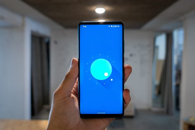 aplikacje do nagrywania ekranu